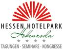 Logo Hessen Hotelpark Hohenroda