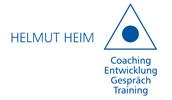 Logo Coaching Entwicklung
