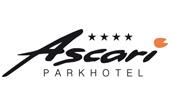 Logo Ascari Parkhotel