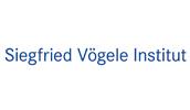Logo Siegfried Vögele Institut