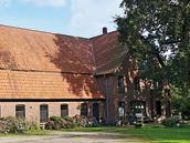 Abbildung Buschhof Kattendorf