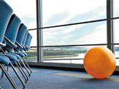 Premium Tagungshotel Bio-Seehotel Zeulenroda