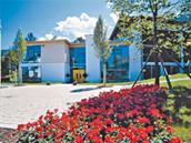 Abbildung Hotel Alpenblick