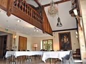 Premium Tagungshotel Ringhotel Alpenhof